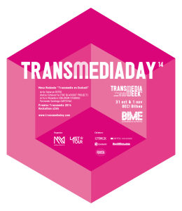 00_cartel_transmedia_day
