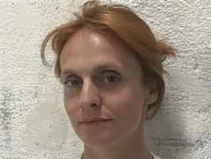 Beatriz Navas Valdés, nueva directora general del ICAA en sustitución de Óscar Graefenhain