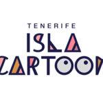 Tenerife lanza la marca Isla Cartoon para identificar su potencial en torno a la industria de la animación