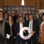 'Buñuel, en el laberinto de las tortugas' y 'Un día más con vida' competirán por el Premio Quirino a la mejor película iberoamericana de animación