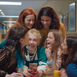 'Les de l'hoquei' – estreno 29 de abril en TV3