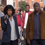 Syfy estrenará en mayo la nueva versión de 'The Twilight Zone', a cargo de Jordan Peele y Simon Kingberg