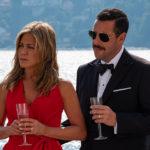 'Criminales en el mar' – estreno 14 de junio en Netflix