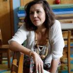 'La profesora de parvulario' – estreno en cines 12 de abril