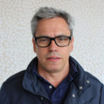 """Manuel Cristóbal: """"La figura de Luis Buñuel sigue estando totalmente vigente en todo el mundo"""""""