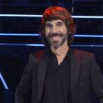 Santi Millán presentará 'Adivina qué hago esta noche', nuevo concurso creado por Mediaset España y Fremantle, que se verá en Cuatro