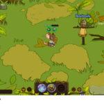 'Transformice Adventures', un ambicioso juego de acción multijugador en fase beta, protagonizado por ratones