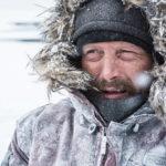 'Ártico' – estreno en cines 31 de mayo
