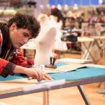 'Maestros de la costura' prepara su tercera edición para Televisión Española