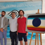 Siete largometrajes en la 51ª Edición de Alcances, Festival de Cine Documental de Cádiz