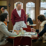 'Amar es para siempre' prepara su octava temporada con la incorporación de nuevos personajes