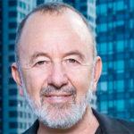 ITV Studios adquiere Armoza Formats