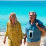 'Un verano en Ibiza' – estreno en cines 9 de agosto