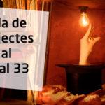 El canal 33 de Cataluña anuncia los cinco proyectos seleccionados en su convocatoria de nuevos formatos