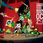 3D Wire abre convocatoria a proyectos portugueses y crea una nueva para series de animación online
