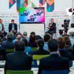 4K Summit 17 termina con éxito en Málaga y prepara una edición aún más enriquecida para 2018