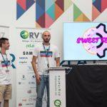 La 4K Summit abrirá con un speed pitching de propuestas audiovisuales