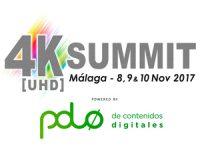La 4KSummit abrirá un mercado para productores
