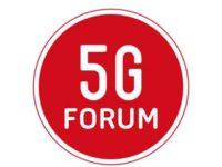 La primera edición de 5GForum se celebrará en abril