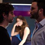 Netflix entra también de lleno en la producción de cine en España, con '7 años', de Roger Gual