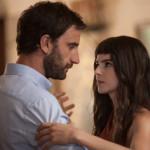 Iberoamérica supone el 11 por ciento del mercado del cine mundial según el informe Panorama Audiovisual Iberoamericano 2016