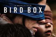 'A ciegas' – estreno 13 de diciembre en Netflix