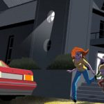 Tres proyectos de animación españoles en concepto buscarán vías de financiación en Cartoon Movie 2017