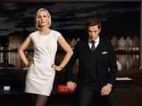 'Aber Bergen' – estreno 6 de septiembre en SundanceTV