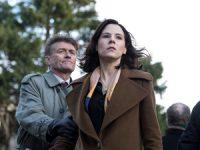 'Acceptable Risk' – estreno 13 de diciembre en SundanceTV