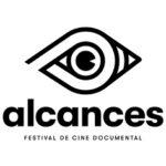 La 51ª edición de Alcances, Festival de Cine Documental de Cádiz, abre el plazo de inscripción de obras hasta el 30 de junio