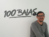 "Alejandro Flórez desde 100 Balas: ""Esta mirada internacional sobre España coincide con que, por fin, los profesionales españoles hemos empezado a querernos a nosotros mismos"""