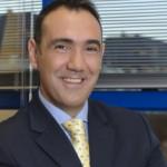 Alejandro Samanes sustituye a José Miguel Barrera al frente de los negocios internacionales de Grupo Secuoya