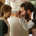 16 títulos españoles aterrizan por primera vez en el mercado cinematográfico de Cannes