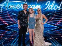 La versión española de 'American Idol' sustituirá a una sexta edición de 'La Voz' en Telecinco