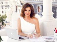 'El programa de Ana Rosa' suma siete colaboradores en su nueva temporada en Telecinco