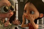 'Ana y Bruno' – estreno en cines 21 de septiembre