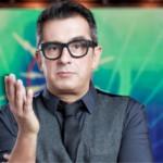 Canal+ se prepara con producción propia para la nueva temporada