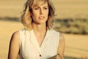 'Animales sin collar' – estreno en cines 19 de octubre