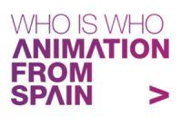 La guía Who is who de Animation from Spain publica su tercera edición