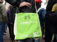 France Télévisions, nuevo socio oficial de Annecy