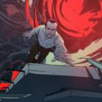 'Another Day Of Life' presentará en Cartoon Movie su nuevo tráiler