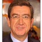 Movistar TV incorporará a su oferta el canal Non Stop People, producido por Banijay