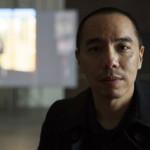 El director tailandés Apichatpong Weerasethakul será homenajeado en el Festival de Gijón