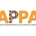 APPA firma un convenio de patrocinio con Deluxe España