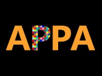 APPA firma un convenio de colaboración con la Escuela MasterD y crea unos foros especializados para sus socios