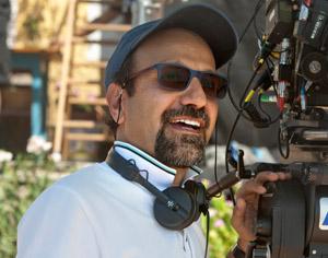 El iraní Asghar Farhadi rueda en Madrid la coproducción de España, Francia, Italia e Irán, 'Todos lo saben', protagonizada por Penélope Cruz y Javier Bardem