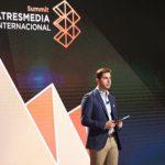 Los canales de Atresmedia Internacional alcanzan los 50 millones de hogares