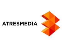 Atresmedia anuncia una colocación de deuda por valor de 200 millones de dólares