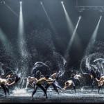 'A Swan Lake', una nueva visión del ballet clásico se estrena en cines el 18 de febrero