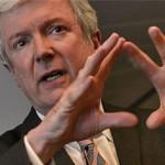 BBC reduce su estructura y despedirá a unas mil personas